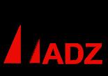 ADZ – elementy i konstrukcje metalowe